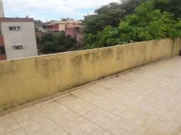 Alugo casa no Jardim Guanabara direto com proprietário