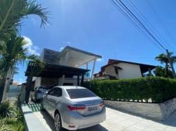 Casa para vender, condomínio fechado, João Pessoa, PB. Código: 39161