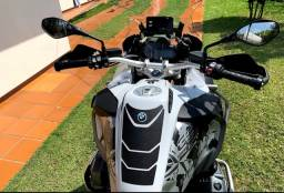 Moto BMW R 1200 GS Adventure Excelente Estado