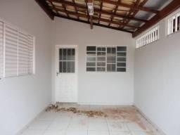 5- Casa em Planalto Serrano