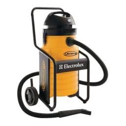 Aspirador De Pó E Água Ultralux 50 1400W - Electrolux - 110V  Novo Sem Uso