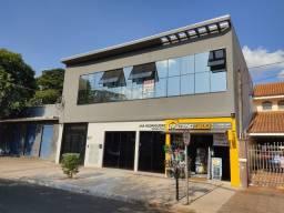 Título do anúncio: Alugo Sala Comercial 90m