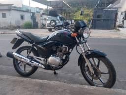 CG FAN 150 ESD FLEX 2011