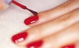 Título do anúncio: Espaço de beleza no Méier procura manicure Freelancer, com ou sem MEI, com experiência