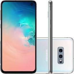 Smartphone Samsung Galaxy S10e