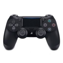 Controle PS4 (Playstation 4) Original
