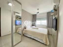 Título do anúncio: Apartamento para venda com 77 metros quadrados com 2 quartos em Boa Esperança - Cuiabá - M
