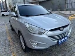 Hyundai IX35 2.0 2011 170cv GLS Manual