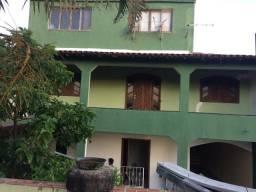 Alugo casa Portal de jacaraipe