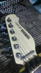 Guitarra Yamaha SE 350H - Venda I Troca