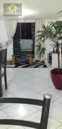 Cobertura 2 quartos em Guaranhus Cód: 17478 C