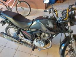 Fan 150 Flex