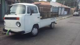 Kombi pick up 94 Linda