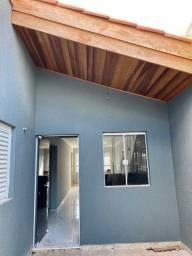 Venda casa maravilhosa/ Matheus*