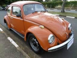 Fusca 1300 Gasolina 1973