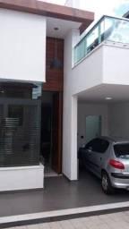 Casa rua pública