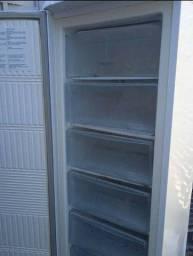 Freezer eletrolux 5 gavetas
