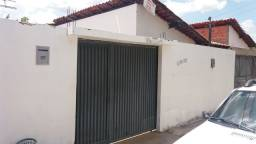 Vendo casa no Planalto Uruguai