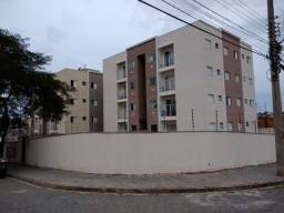 Apartamento 2 Quartos, Novo, Excelente Localização e Vista Linda.
