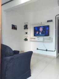 Apto Mobiliado Temporada Manaus - Próx. Vieiralves e Djalma Batista - Diária R$70,00