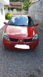 Clio 2005
