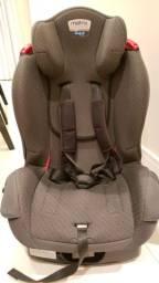 Cadeira para auto Burigotto Matrix Evolution K