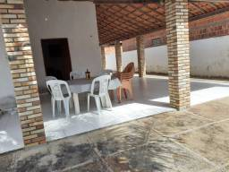 Alugar Casa L.Correia TEMPORADA