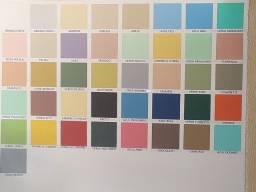 Tintas Látex e Textura HidraFort 16L e 3,6L