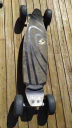 Carveboard Dropboard