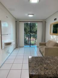 Alugo Apartamento No River Side - Imperatriz Ma