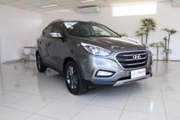 Título do anúncio: Hyundai IX35 GL 4P