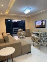 Título do anúncio: Belíssimo apartamento com fino acabamento no bairro Conceição . Financia