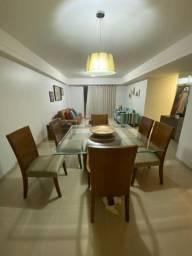 Excelente Apartamento disponível para venda no Bairro Cidade Santa Maria