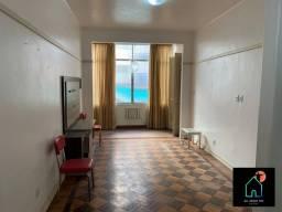 Título do anúncio: Apartamento para venda tem 69 metros quadrados com 2 quartos em Copacabana - Rio de Janeir