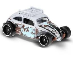 Miniaturas Hotwheels Volkswagen