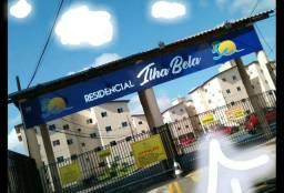 Alugo apartamento Residencial ilha bela