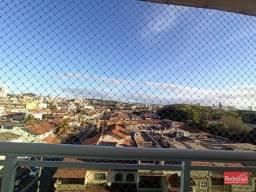Título do anúncio: Apartamento à venda com 3 dormitórios em Nossa senhora das graças, Volta redonda cod:17645
