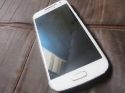 Celular Samsung Galaxy S2 Mini 8GB Semi-novo