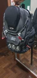 Mochila Oakley Kitchen Sink 34lt *ORIGINAL*