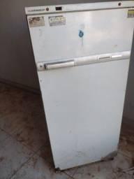 Título do anúncio:  freezer Brastemp