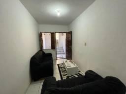Título do anúncio: Vendo apartamento térreo em Itapuã, 45,60 m², R$ 150.000,00 Aceita financiamento!!!