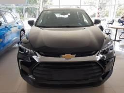 Chevrolet Tracker LT Motor 1.0 Turbo Automático 2021