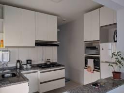 Casa Sobreposta com cozinha planejada para financiamento - CA0022