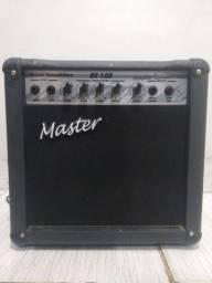 Cubo de baixo Master BX-1.08