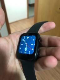 Smartwatch Iwo X8