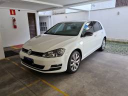 Golf 1.4 TSi Manual 2015