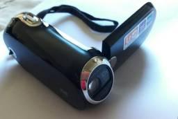 Filmadora Samsung por apenas R$ 300.00