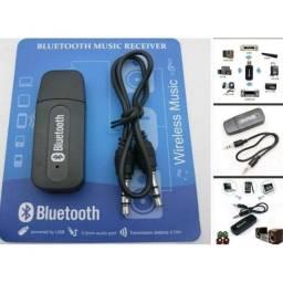Usb Bluethooth Wireless Music Receiver