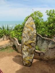 Capa de surf 6'2