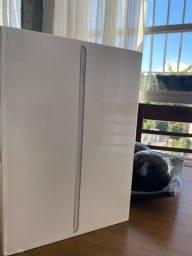 iPad 8 geração 128GB lacrado